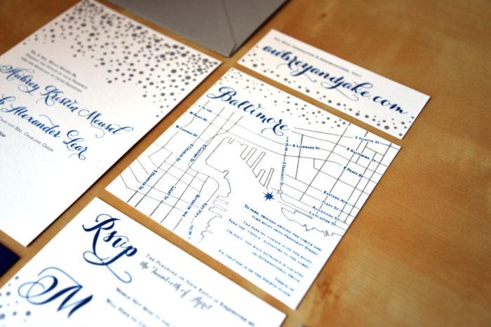 Type-A-Invitations-Lear_Wedding_04