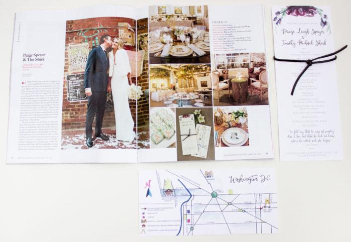 Type-A-Invitations-Speyer-Shirk-Wedding-2016-Washingtonian-01