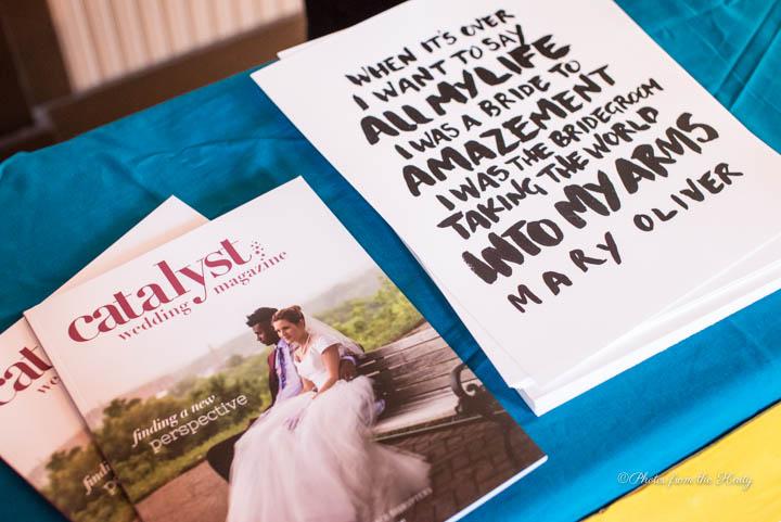 Photos from the Harty ı Wedding, Event, & Lifestyle Photography ı www.photosfromtheharty.com