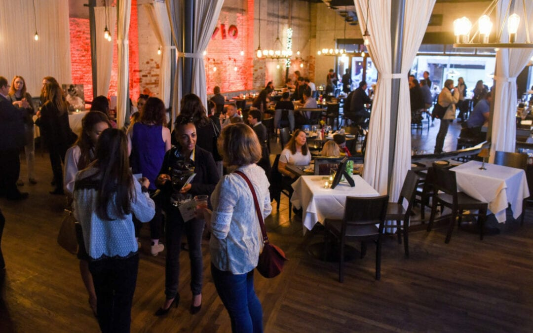 Networking Tips for Business Owners and Entrepreneurs