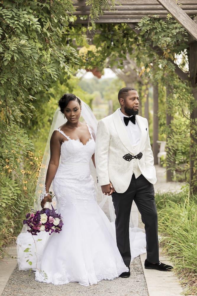Little Black Book Concierge Wedding Planning in the Washington DC area and worldwide, destination weddings