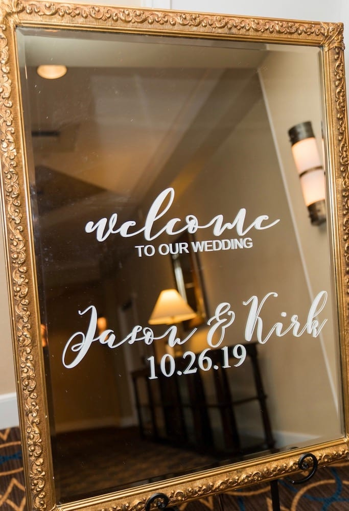 Little Black Book Event Planning and Design, Weddings