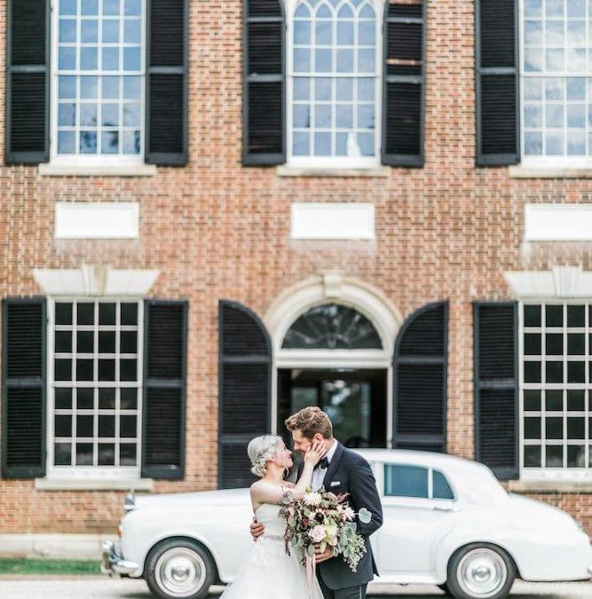 Little Black Book Events, Concierge Wedding Planning Worldwide, Destination, and Washington DC