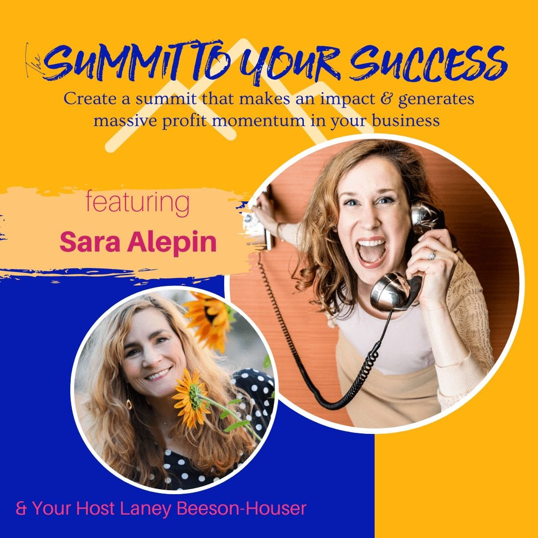Do you ever wonder how some women seem to have figured out this online business thing and are rocking it out while others struggle? Imagine if you knew what the successful women knew.