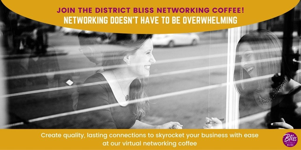 Create authentic, quality connections that last! Virtual networking with an in-person vibe that's tons of fun! Networking Social